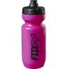 Fox Core Drikkeflaske pink